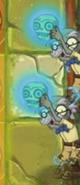 1Skull