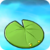 Lily Pad2