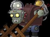 Gargantua Prime