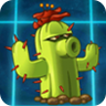 Cactus p