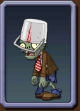 Buckethead Zombie Icon2.png