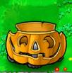 Spikerock pumpkin.PNG