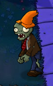 Conehead 1st degrade.png