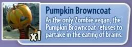 PumpkinBrowncoatDescrtiption.png