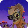 PaleontologistGW2