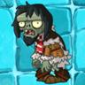 1Cave Zombie2