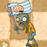 1Beach Flag Zombie2