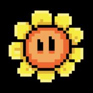 1Z PvZGW P Sunflower@3x