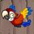 1Zombie Parrot2