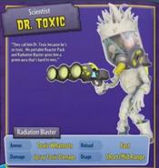 Toxik1