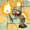1Torchlight Zombie2