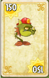 Snap Dragon Costume Card.png