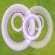 1IMG 3078