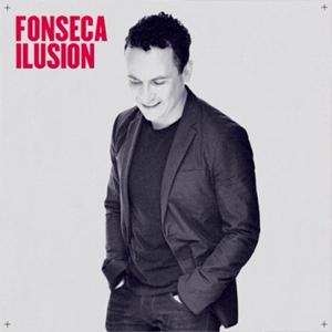 Ilusión cover