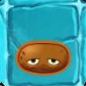 Hot Potato2