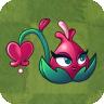 Blooming Heart2C
