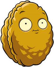 Wallnut