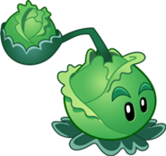 185px-Cabbage-pult
