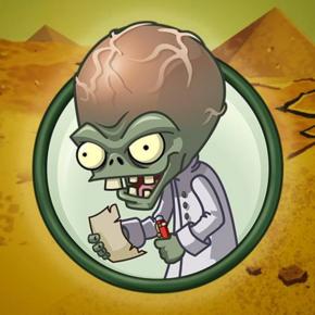 Dr.Zomboss