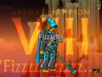 Fuzzacles