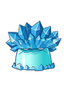 IceShroom