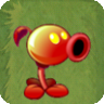 Fire Peashooter2