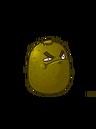 180px-Kiwi