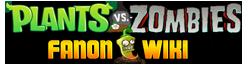 Wiki Plants vs. Zombies Fanon
