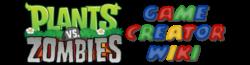 Plants vs. Zombies Game Creator Wiki