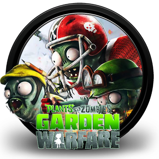 Random Pack   Plants vs  Zombies: Garden Warfare Variant Creator