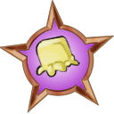 Badge-edit-2