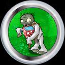 Badge-5-4