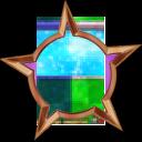 Badge-1-2