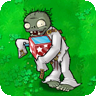 Jack-in-the-Box Zombie2