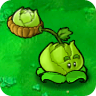 Cabbage-pult2