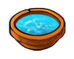 File:Pot water.png