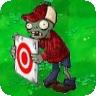 Target Zombie2