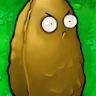 Tall-nut2