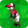 Baseball Zombie2