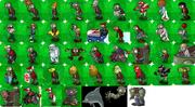 294px-Plantas vs Zombies Lista de los Zombies