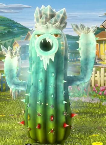 File:Icecactus.png