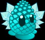 HD Icecone
