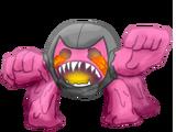 Globix