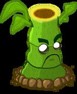 Bambooshoot hd
