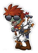 Wiki avatar
