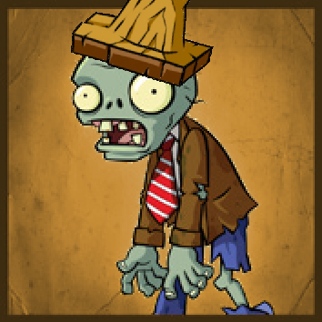 File:Cave Cone Zombie.png