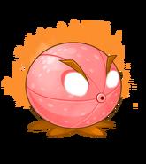 PvZ2 Citron'scitronHD