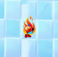 FirePeaAlmanac