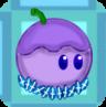 Snow-grape PVZDS
