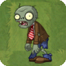 File:Basic Zombie2.png